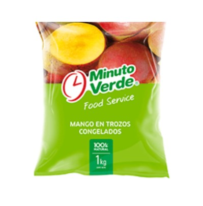 mango_en_trozos_congelados