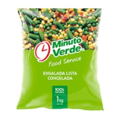primavera_verduras
